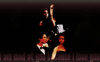 DELENA 3X14 by AliceSchweppes