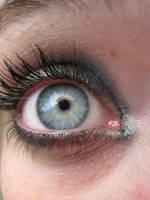 eyeshot. stock. .01. by Solsken-i-Hemmet