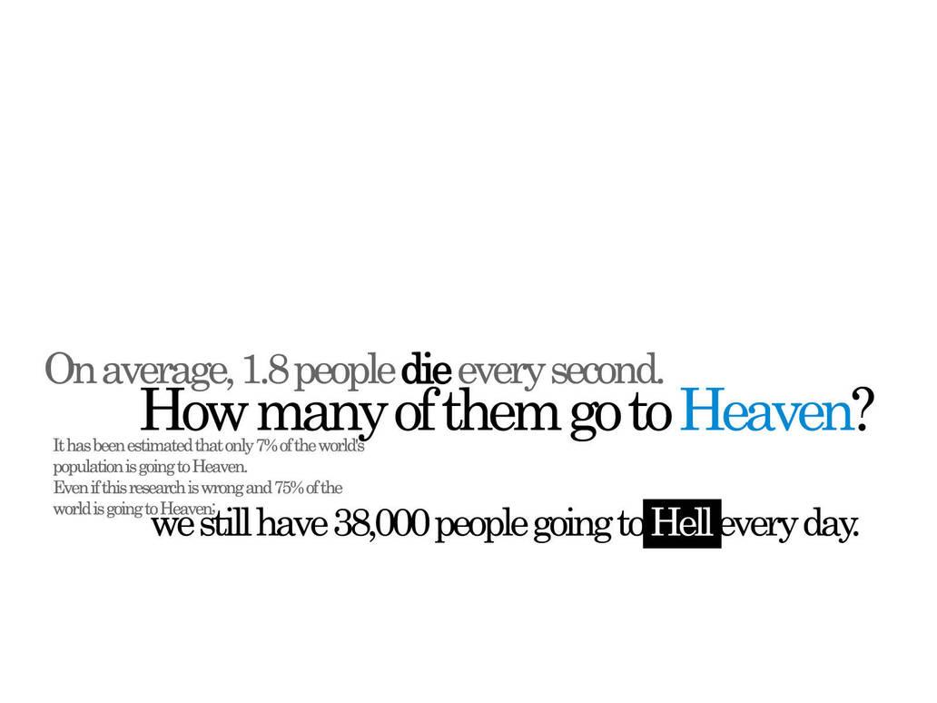 heaven anyone? by b0x0rz