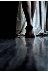 Dance Me by sleena