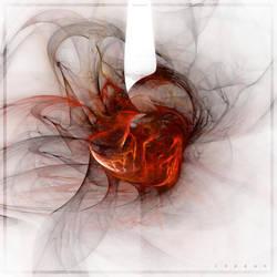 heart 2 by Pasternak