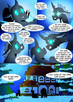 MLP Descendants - Ch1 - Page 34 by Yula568