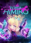 Toga Himiko by IvayloPetrov