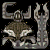 Ceadeus Icon by GreatRoyalLudroth