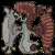 Gigginox Icon by GreatRoyalLudroth