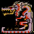 Great Jaggi Icon by GreatRoyalLudroth