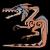 Jaggi Icon by GreatRoyalLudroth
