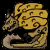 Royal Ludroth Icon by GreatRoyalLudroth