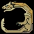 Ludroth Icon by GreatRoyalLudroth