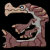 Uroktor Icon by GreatRoyalLudroth