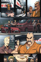 CLL 01 page 16 by Omar-Dogan