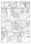 Ibuki Page 2 of 4 BW by Omar-Dogan