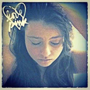 Zarayla-Artist's Profile Picture