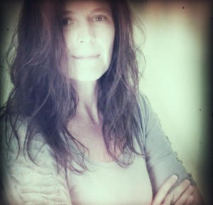 equivoque's Profile Picture