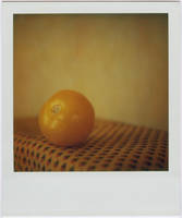 une tomate by equivoque