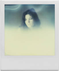 sofia's ghost by equivoque