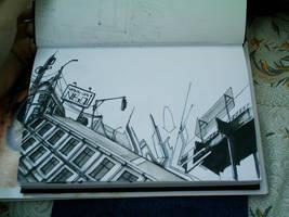 grafix by Nego1289