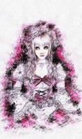 Mr.Princess by bitamin