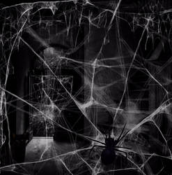 Spooky by TheFantaSim