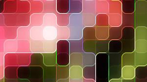 disco tiles  Digital Work by yashmeet135