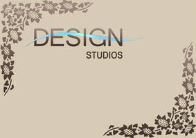 Design Studios by yashmeet135