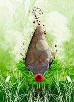 water shell by yashmeet135