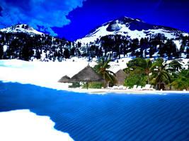 Landscape by yashmeet135