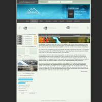 eLothanium - facination eSport by painsworld