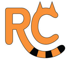 Randycat Logo by Kittensoft