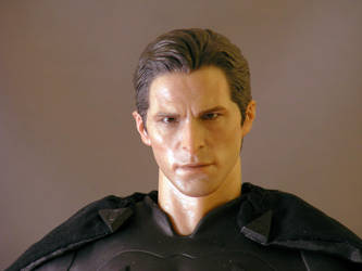 Christian Bale Hot Toys 1 by maulsballs