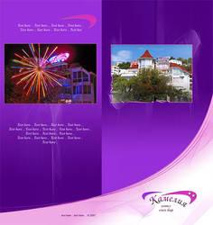 Brochure by evgeni-yanev