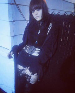 RosalinaVmbraticus's Profile Picture