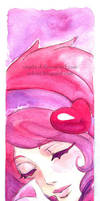 Love n Purr by Sagita-D