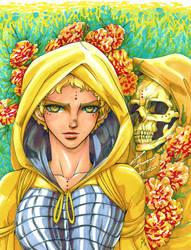 Salalukut by Sagita-D