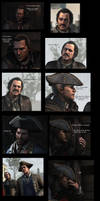 [AC3] Smile! by Jakiron