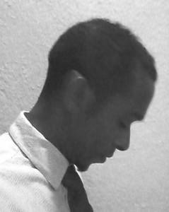 ilProfane's Profile Picture
