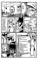 Headband - Chapter 001 - 02 by Angelic-Zinle