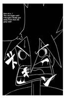 Headband - Chapter 001 - 04ENG by Angelic-Zinle