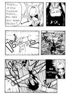 Headband - Chapter 002 - 12 by Angelic-Zinle