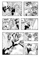 Headband - Chapter 002 - 13 by Angelic-Zinle