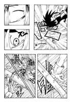 Headband - Chapter 002 - 14 by Angelic-Zinle