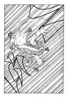 Headband - Chapter 002 - 15 by Angelic-Zinle