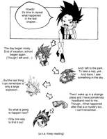 Headband - Chapter 002 - 02ENG by Angelic-Zinle