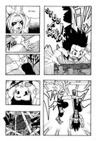 Headband - Chapter 002 - 11ENG by Angelic-Zinle