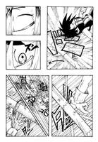 Headband - Chapter 002 - 14ENG by Angelic-Zinle