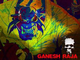 past slave by ganeshraja