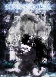 screamworks by KsuKoystinen