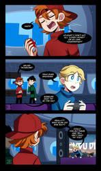 PPG: TTT Page 13 by MisterZei