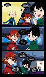 PPG: TTT Page 14 by MisterZei