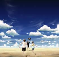 dream sounds by megatruh